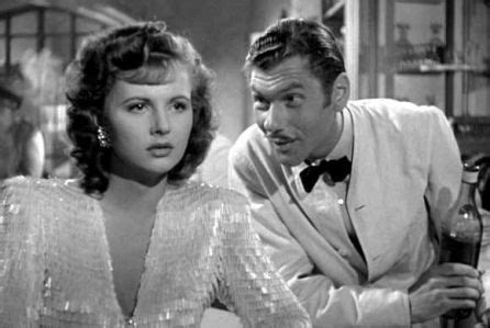 Amc Theatres by Casablanca Actress Madeleine Lebeau Dies At 92 Deadline