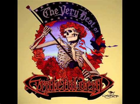 grateful dead sugar magnolia how to play the main riff the grateful dead sugar magnolia studio version youtube
