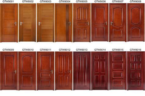Solid Interior Wood Doors Secrets Of Popularity Of Interior Solid Wood Doors On Freera Org Interior Exterior Doors Design