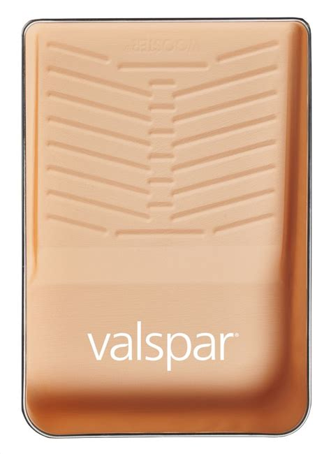 37 best images about valspar 2017 colors of the year on color of the year paint