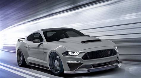 2019 The Ford Mustang Svt Gt 500 by 2019 Ford Mustang Gt500 Release Date Redesign Price