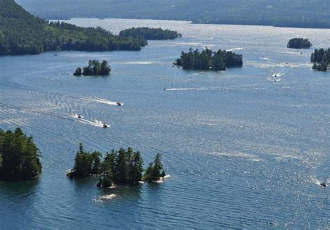 boat slips for rent lake george ny scotty s lake george resort located directly on the lake