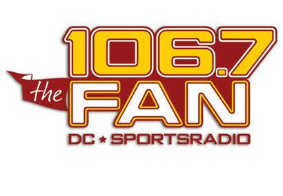 106 7 the fan listen live ufc 127 fight card preview kenny florian and tim kennedy
