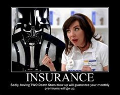 1000 images about insurance humor on memes