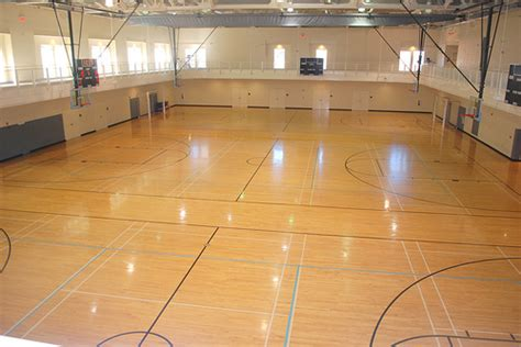 house plans with indoor basketball court white house basketball court inside www imgkid com the image kid has it