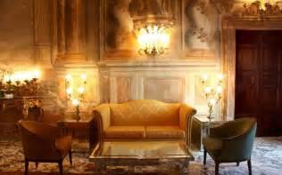 classic living room ideas interior decorating