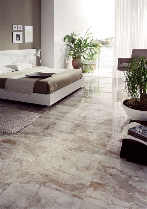 bedroom tiles autumn sees more depth of color dimension for tile