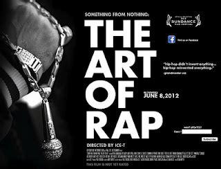 freestyle rap testi eminem the of rap freestyle lyrics