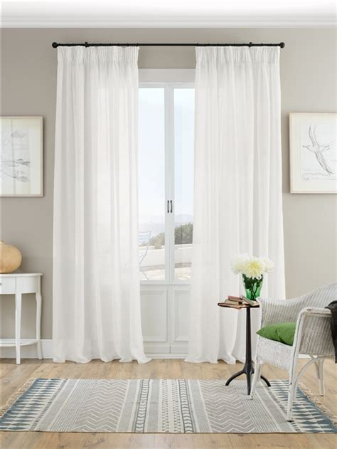 natural curtain company the natural curtain company reviews savae org
