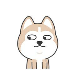 dog emoticons  funny gif emoji emoticons box