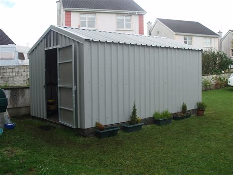 Sheds In Ireland by Torkela Where To Get Garden Sheds Donegal