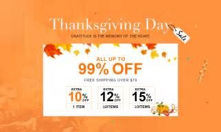 2016 thanksgiving day wedge heels sale shoespie