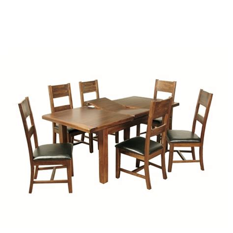 alexis extending table available from verdon grey the alexis dining table