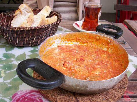 estambul las recetas 8416489653 menemen el delicioso revuelto vegetal turco planeta estambul