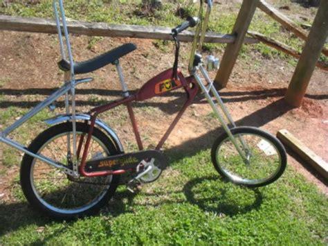 best chopper bikes 17 best images about chopper bikes on west