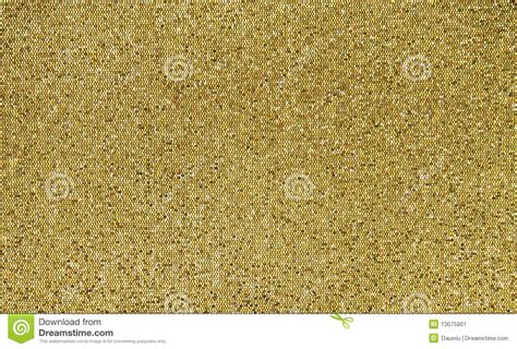 gold honeycomb pattern gold honeycomb pattern background stock image image