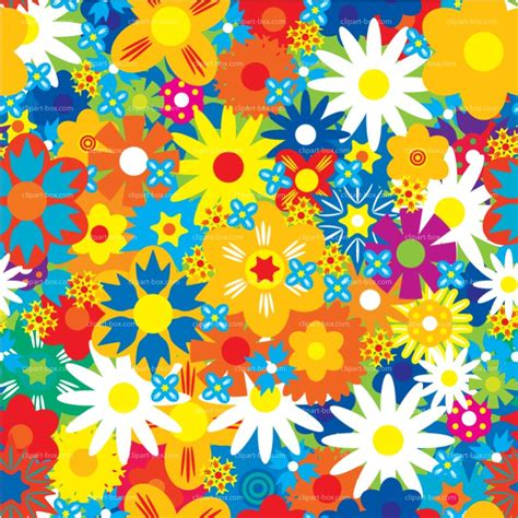 background clipart free background clipart pictures clipartix