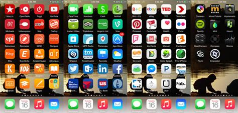 color apps 10 amazing things organized by color oddee