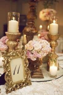 Flowers Pasadena - floral arrangements centerpieces and romantic weddings on