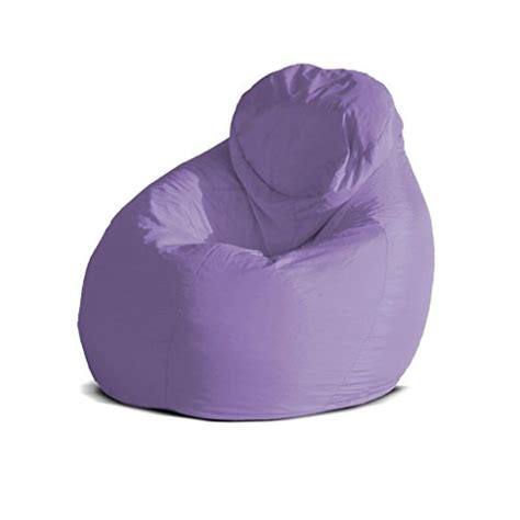 poltrona sacco avalon pouf poltrona sacco grande bag jive tessuto tecnico