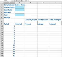 loan payoff excel template 28 loan payoff spreadsheet template loan