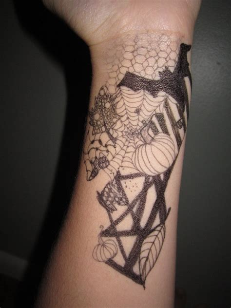 wrist sleeve tattoo 30 best wrist tattoos for