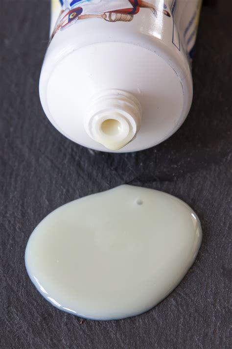 Milk Is condensed milk