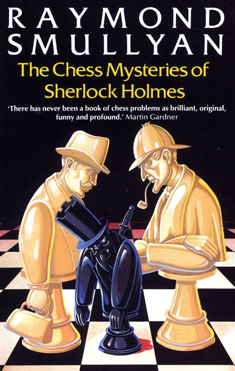 on baker a sherlock bookshop mystery books the chess mysteries of sherlock baker studios