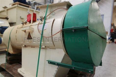 411 Lookup International Conditioner Ptn 411