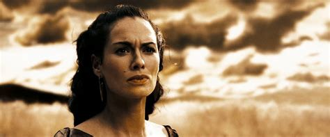 300 film queen gorgo 300 wallpaper and background 1920x800 id 659278
