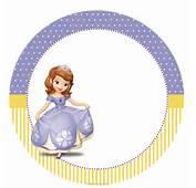 Sofia Stickers Para Imprimir De La Princesa Etiquetas Car Tuning