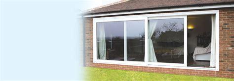 Large Sliding Patio Doors Uye Home Sliding Glazed Doors