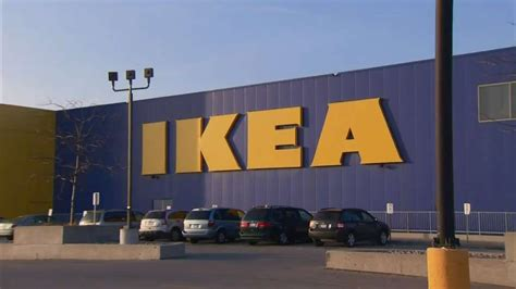 Ikea Gift Card Online Canada - ikea canada to begin accepting paypal in addition to visa mastercard 680 news