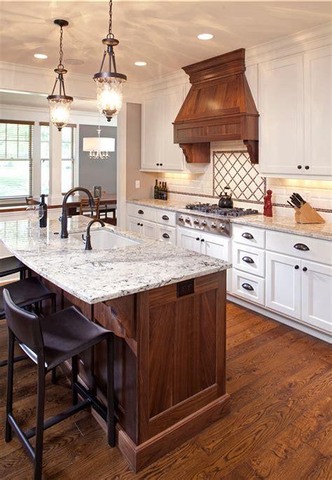 kitchen suggestions interior design ideas home bunch interior design ideas