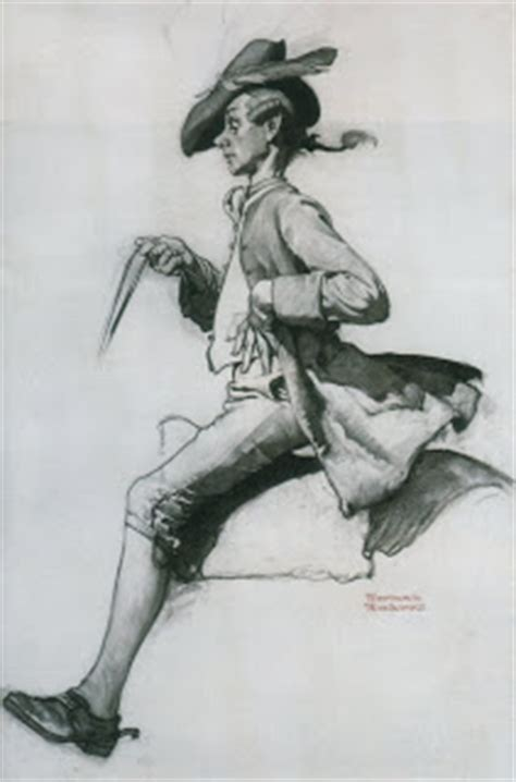 how to draw yankee doodle bober rockwell yankee doodle