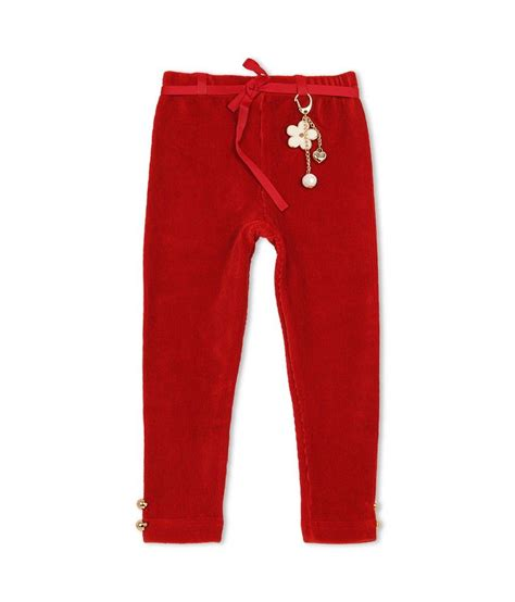 k co 89 boys casual track pant buy k co 89 boys casual track pant at low price snapdeal