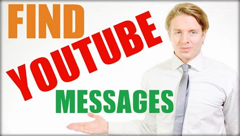 Find To Text Message Waatz How To Find Messages Inbox Tutorial