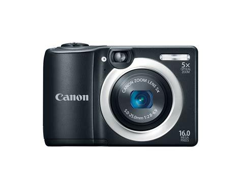 Canon A1400 Powershot Hd canon unveil powershot a1400 digital digital photography live