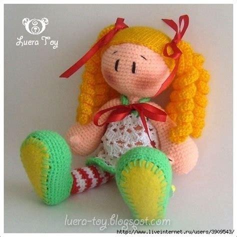 cute doll pattern free super cute doll free crochet pattern so cute