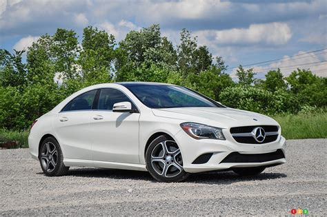 mercedes 250 reviews list of car and truck pictures and auto123