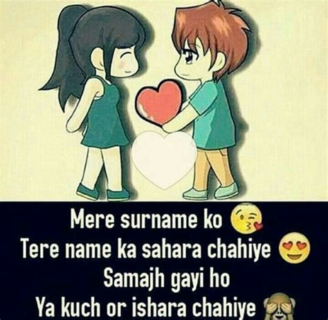 pin  shahnawaz shaikh  love quotes cute love quotes