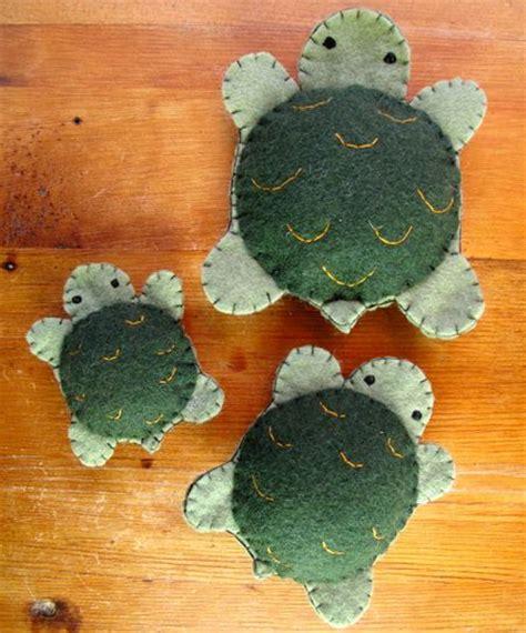 felt turtle pattern 17 best images about halloween on pinterest pop tabs
