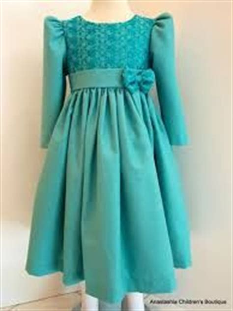 Baju Perempuan Blouse Wolfice Blesa Top 22 best images about gaun budak on a line sweet dress and communion dresses