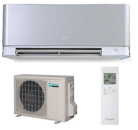 Ac Daikin daikin emura inverter air conditioner