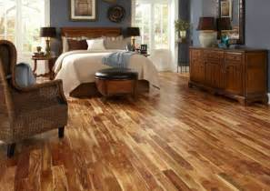 schon engineered acacia quick clic hardwood flooring by lumber liquidators