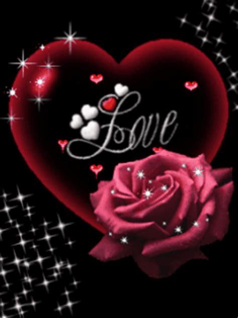 imagenes amor gif imagenes fondos de pantalla de amor para celular y