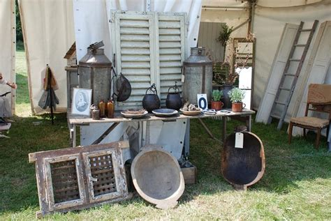 Decorative Salvage Dealers by Losely Park Decorative Home And Salvage Show Antiques Atlas