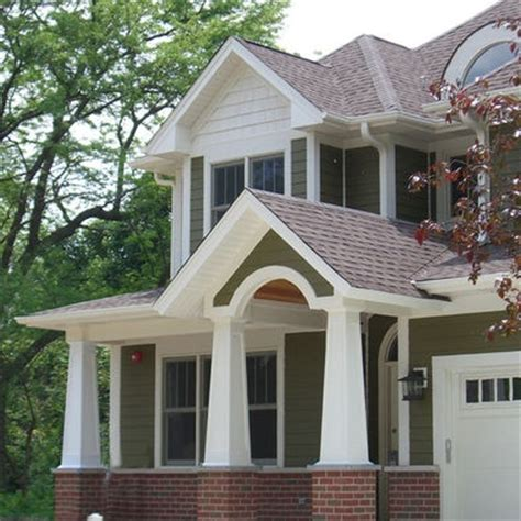 paint colors that go with cedar 19 best images about house exterior colors that go with