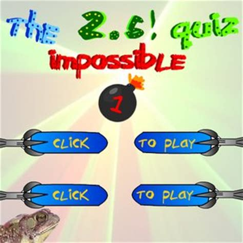 the impossible game full version free iphone 2014 page 172 sisnetusa com