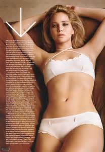 Jennifer lawrence hot hot wall